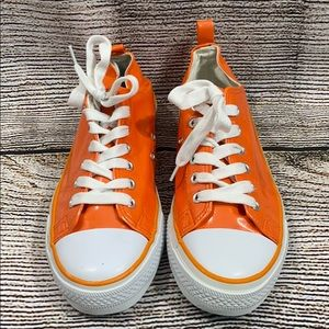 Women's Rue21 Sneakers